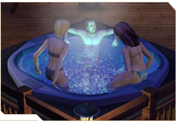 File:Sims2ScreenGrab9.png