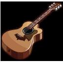 File:Skill TS4 Guitar.png