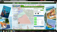 TS3IP theme zoomed out