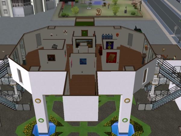 File:Deh'Javu Modern Art Museum 3.jpg