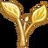 Doel Freelance Botanicus
