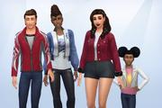 FamilyVloggers