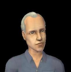 Léonard Génius