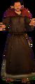 Les Sims Medieval Render 24