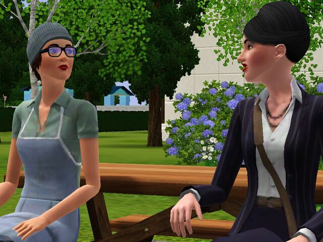 File:Lily and Ana.jpg