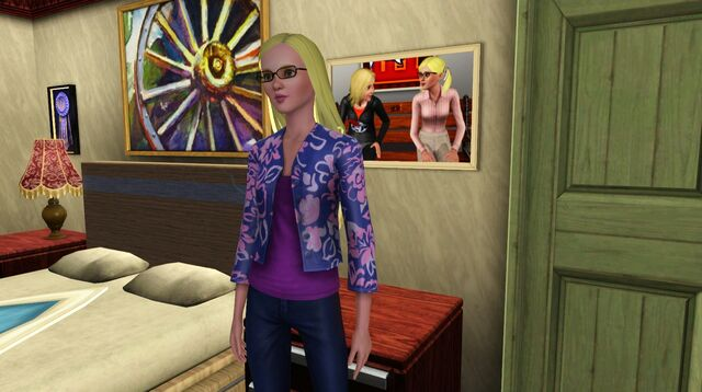 File:Nia outfit dresstime.jpg