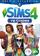 Les Sims 4: Vie Citadine
