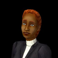 Social worker | The Sims Wiki | FANDOM powered by Wikia