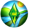 TS3RV Icon