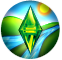 File:TS3RV Icon.png