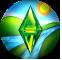 TS3RV Icon