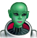 File:W see an alien.png