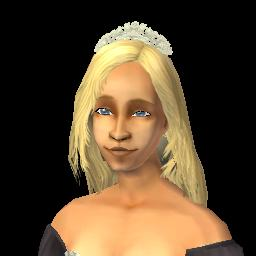 File:Ashlee Couderc In-game.png