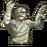 CAS Mummy icon