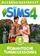 De Sims 4: Romantische Tuinaccessoires