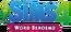 De Sims 4 Word Beroemd Logo