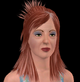 Floortje Blut (De Sims 3)