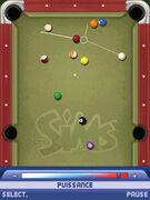 Les Sims Billard 03