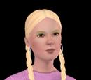 Lisa Bunch
