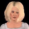 Renée William-Brown
