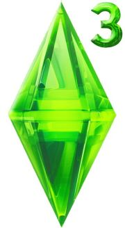 File:Sims3 diamond.jpg