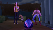 TS4SV Trailer Screenshot 3