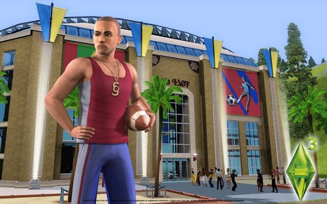 File:Thesims3-72-1-.jpg
