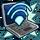 Trait TS4 Webmaster