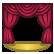 File:Big Show Venue icon.png