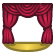 Big Show Venue icon