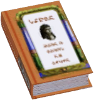 Book General Egypt2a.png
