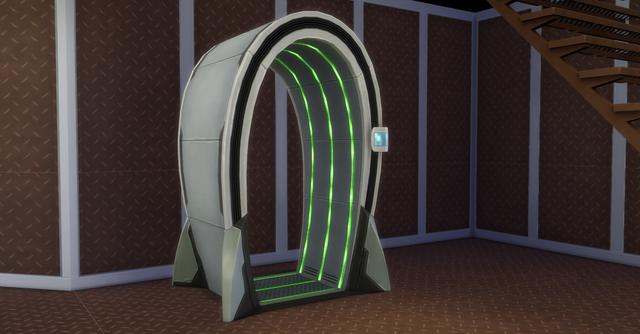 File:Electroflux Wormhole Generator.png