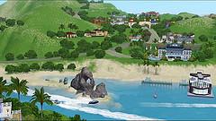 File:IslandParadise.jpg