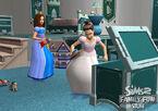 Les Sims 2 Fun en Famille 11