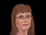 Sue Perfeisser