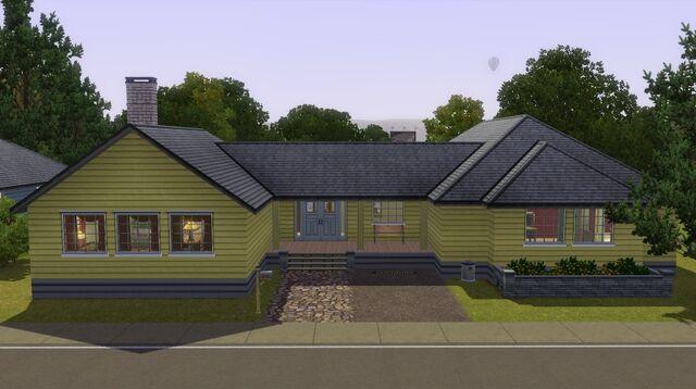 File:Trotter Cottage.jpg