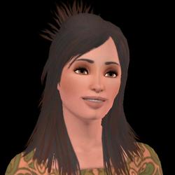 Zahra Diwan