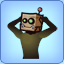 ActivateRobotForm.png