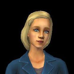 Elisabeth Trenno