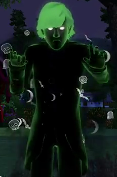 File:Greenghost.png