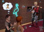 Les Sims 2 Académie 47