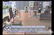Mom's House screenshot