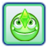 File:Moodlet ExcitedForTheFuture.png