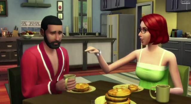 File:Pancake Bob.png