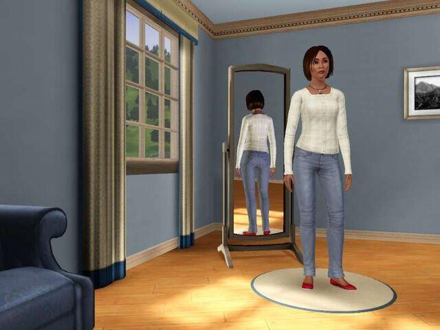 File:Paulina Aspir in The Sims 3.jpg