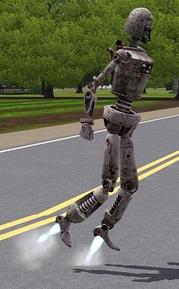 File:SimBot Jetting.jpg