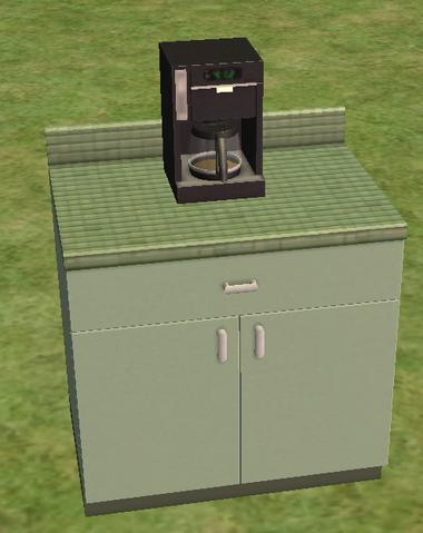 File:Ts2 drip drip drip little coffeemaker.png