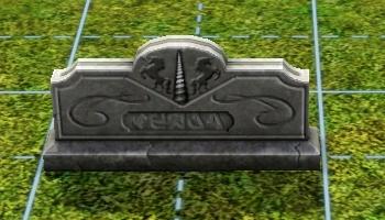 File:Unicorn tomb.png