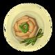 Колбаса «Чорисо» в маринаде