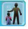 Cuidabot Infantil